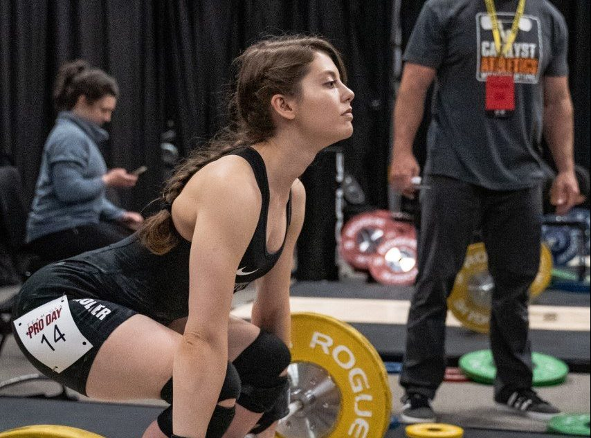 Rachel Roller