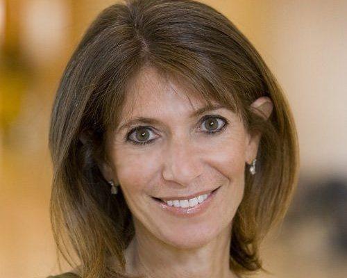 Shapiro, Nina - Headshots 110209